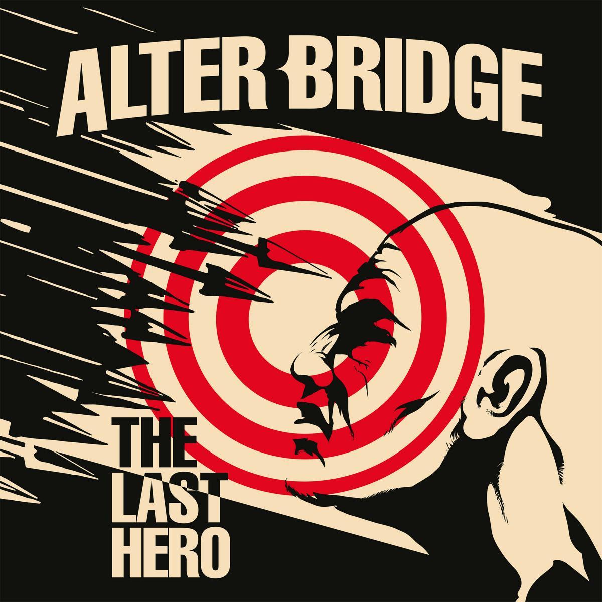 alter-bridge-the-last-hero-album-cover-logo