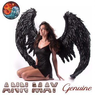 annmay-genuine