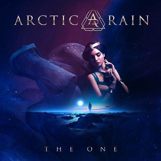 arctic rain the one