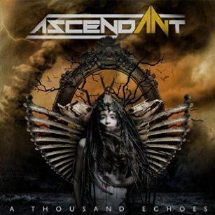 ascendantathousandechoes