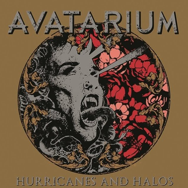 avatariumhurricanescd_0