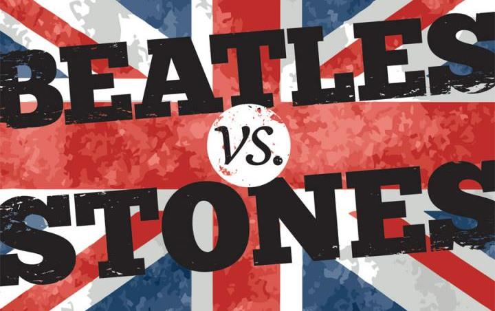 beatles-vs-stones-mobile