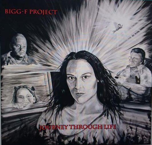 bigg f project