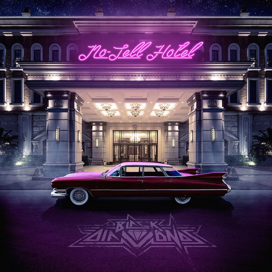 black-diamonds-no-tell-motel