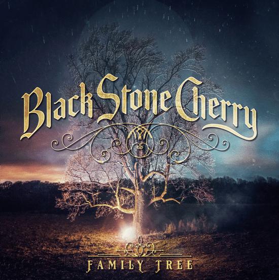 black-stone-cherry-family-tree.png