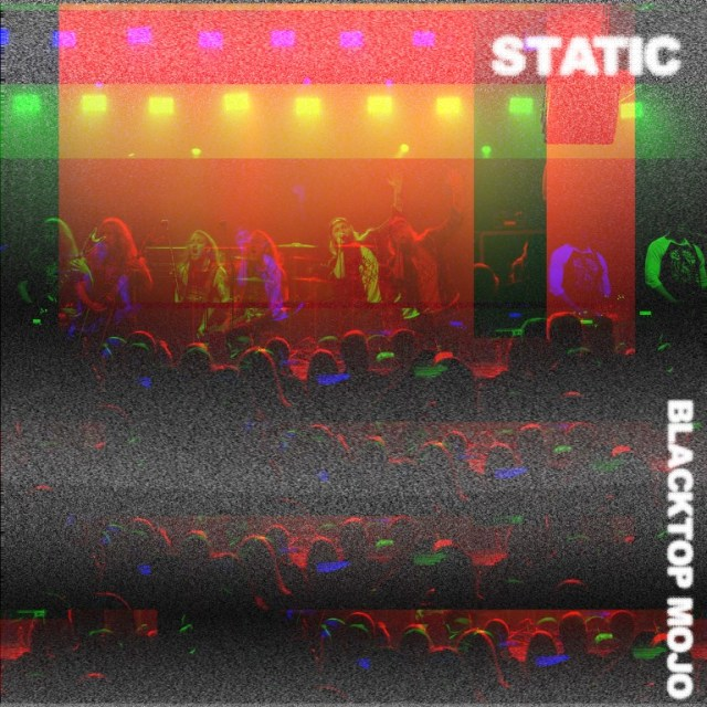 blacktop static ep hbls