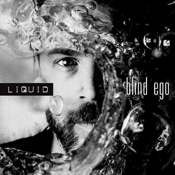 blind_ego_liquid_600
