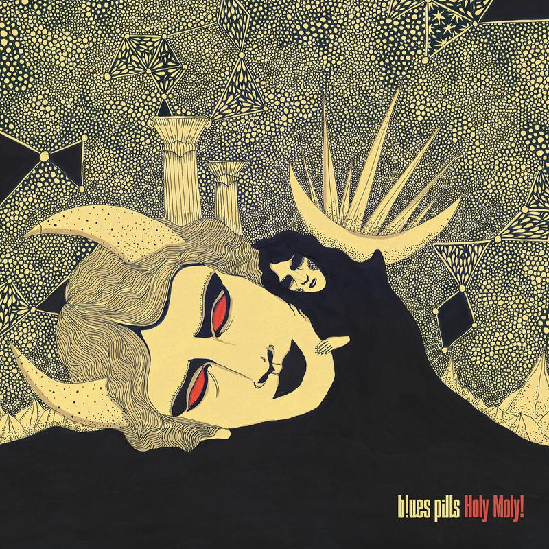 blues-pills-holy-moly