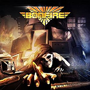 bonfire-byte