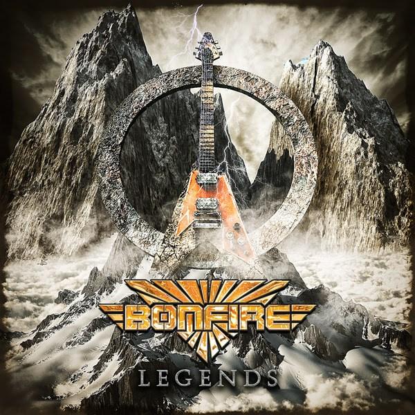 bonfire-legends