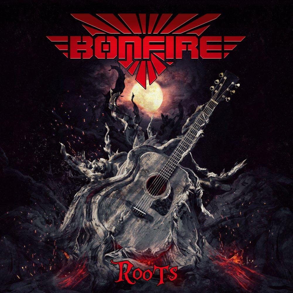 bonfire-roots