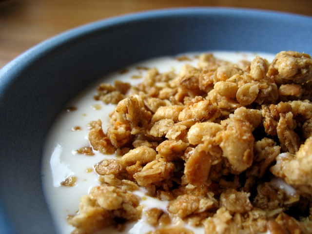 breakfast-time-1327949-640x480