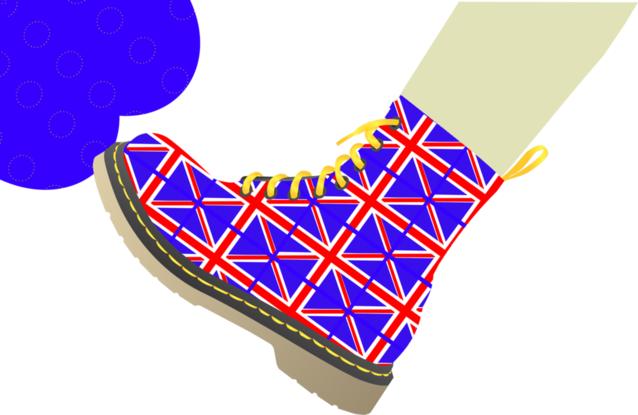 brexit-1634025-638x416.png