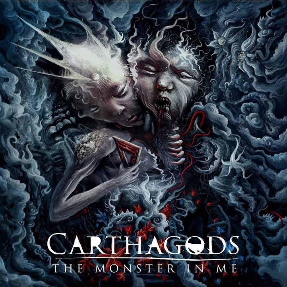 carthagods_the_monster_in_me