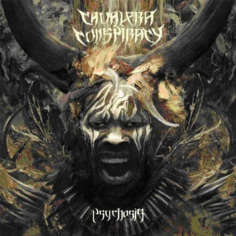 cavalera_conspiracy_psychosis
