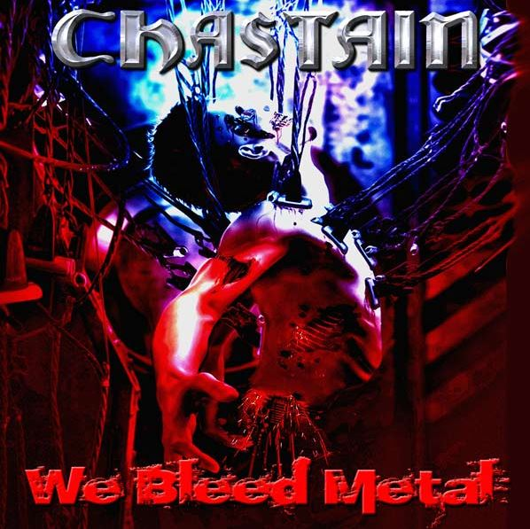 chastainwebleedmetalcdbiggerold