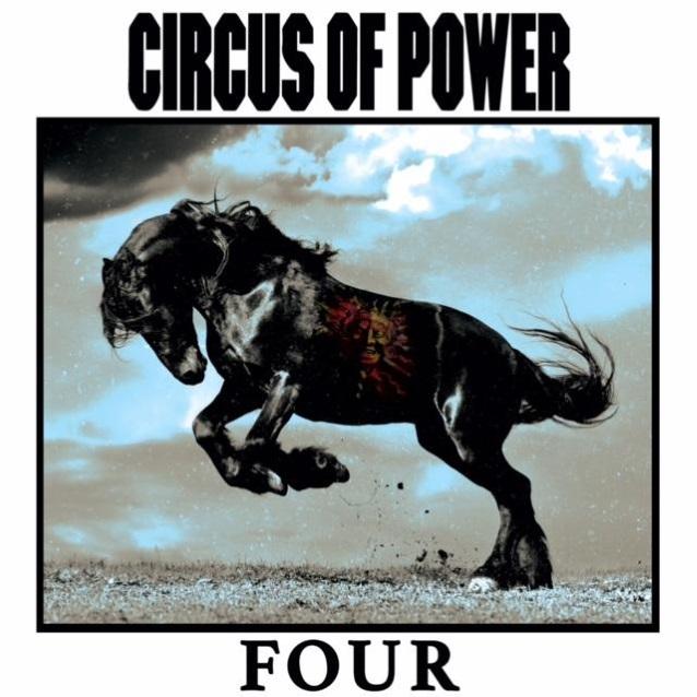 circusofpowerfourcd
