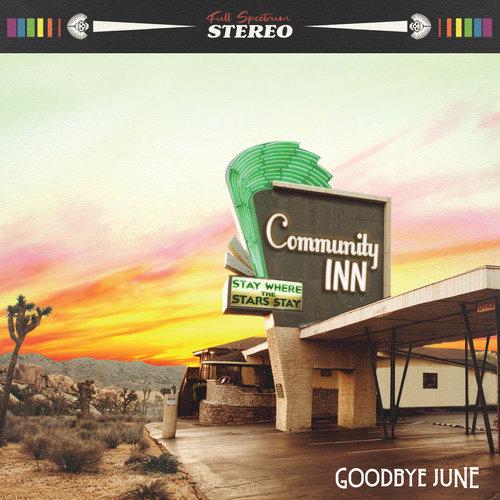 community-inn-front-cover