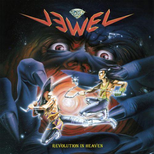 cover-JEWEL-Revolution-in-Heaven-1-e1574949664641