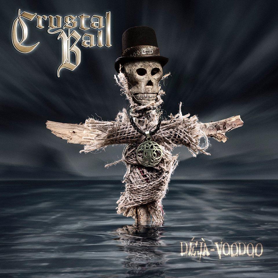 crystal-ball-deja-voodoo