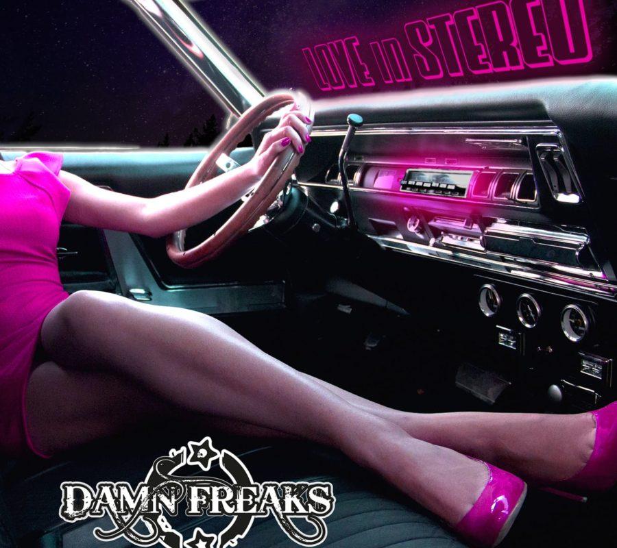 damn-freaks-love in stereo.jpeg
