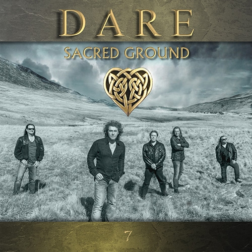 dare-sacredground album cover