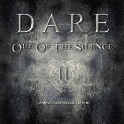 dare2018-cover-web