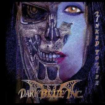 dark blue inc