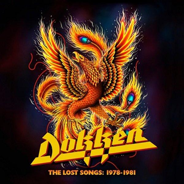 dokken-thelostsongs