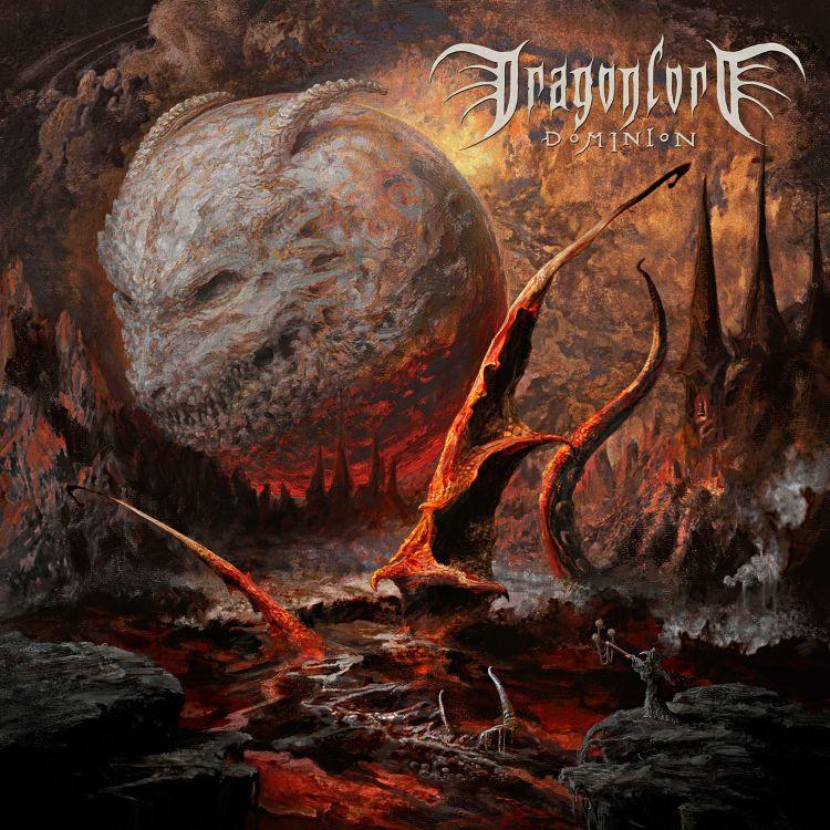dragonlord dominion