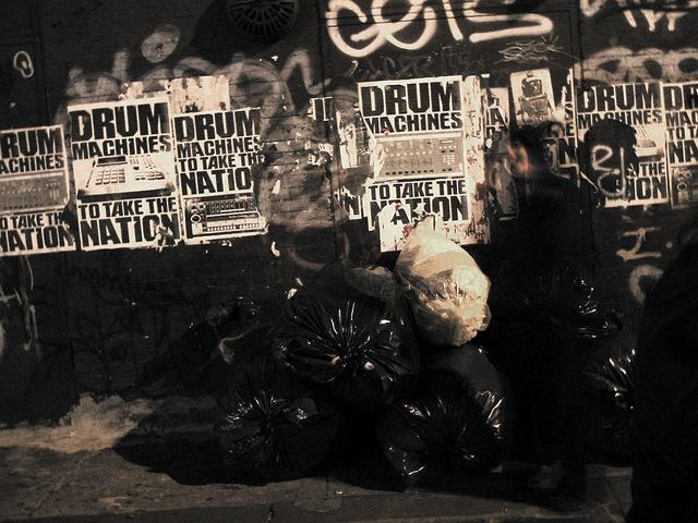 drum-machinesjpg
