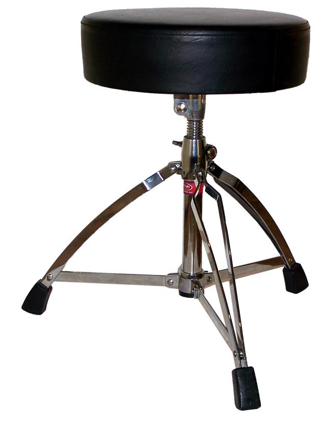 drum-stool-1534435-639x832