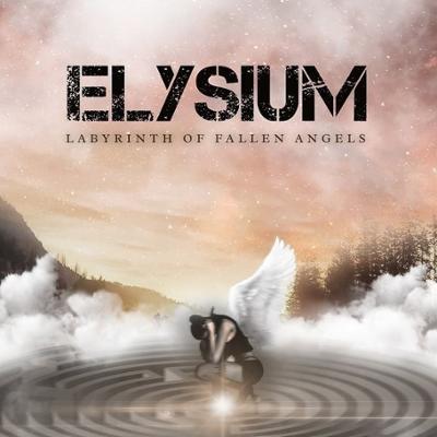 elysium labyrinth of fallen angels