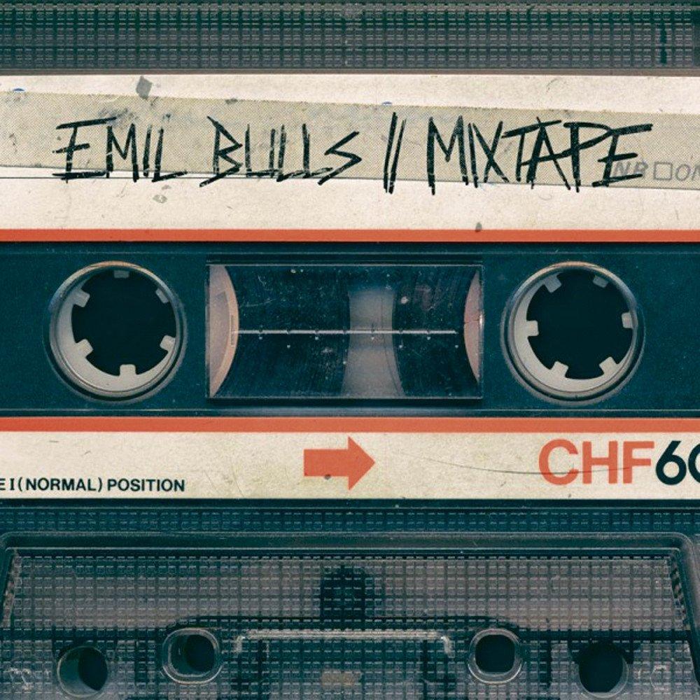 emil bulls-mixtape