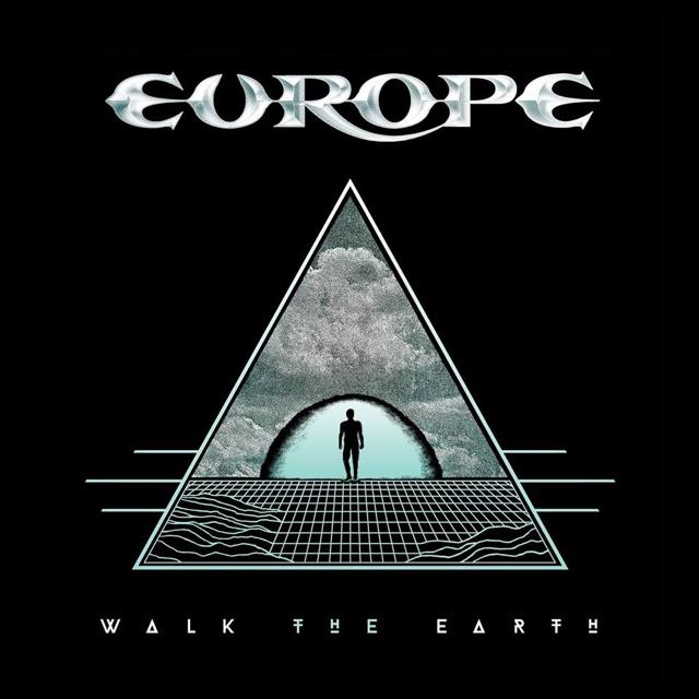 europe_walktheearthCD