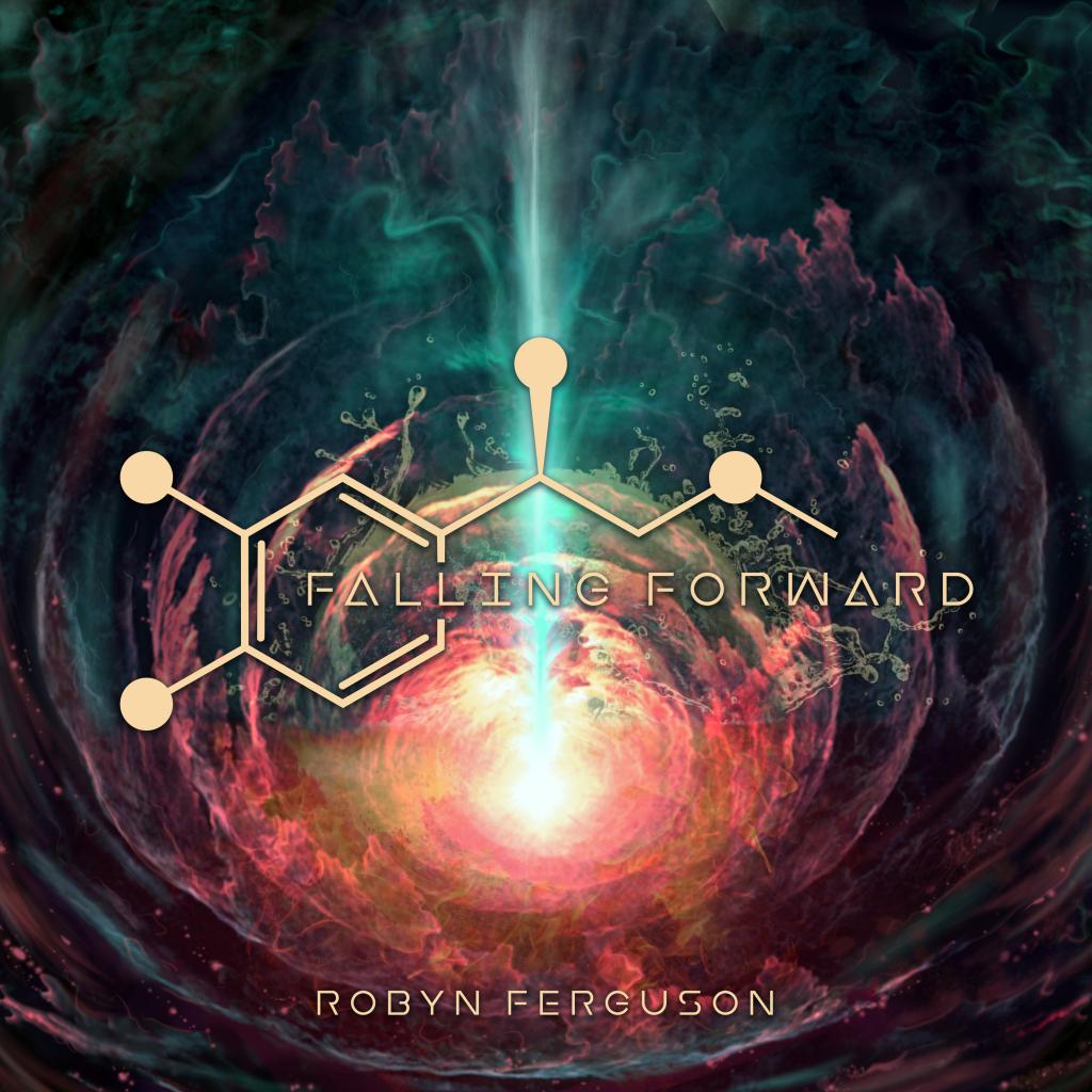 falling-forward-album-art hbls