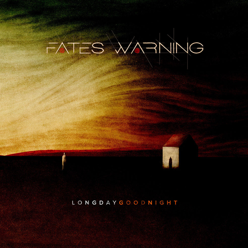 fates warning long day