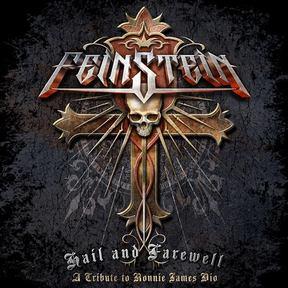 feinstein-hail-and-farewell