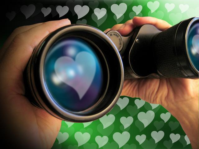 find-love-1310067-640x480