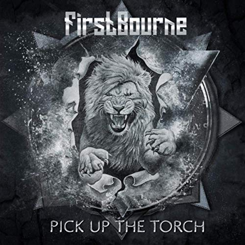 firstbourne pick up the torch