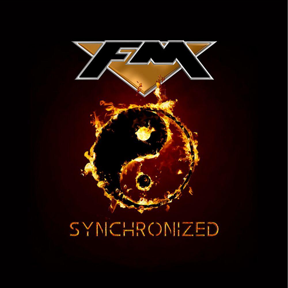 fm synchronized