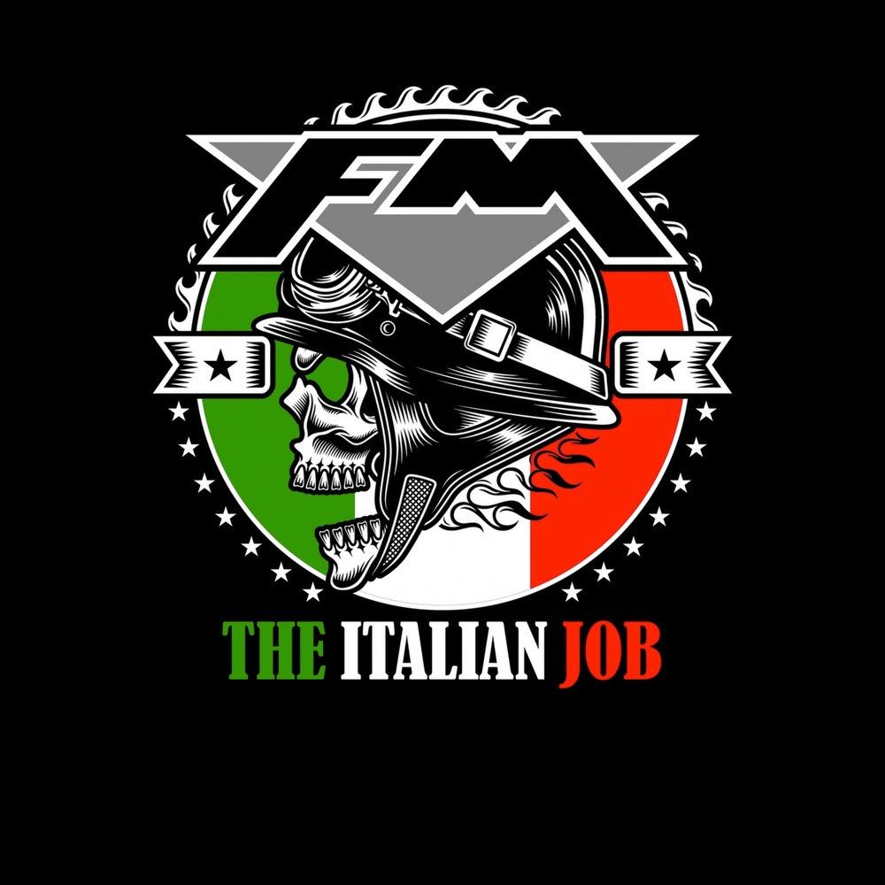 fm-the italian job