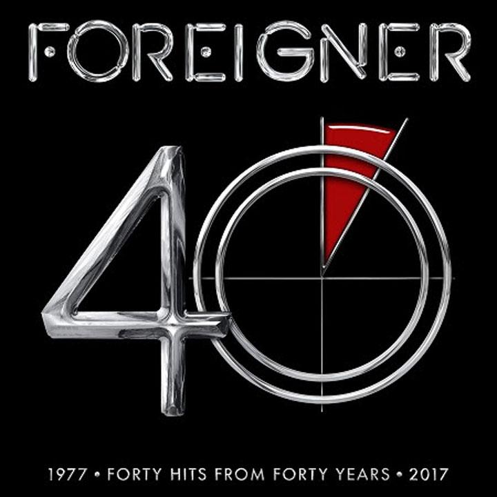 foreigner40