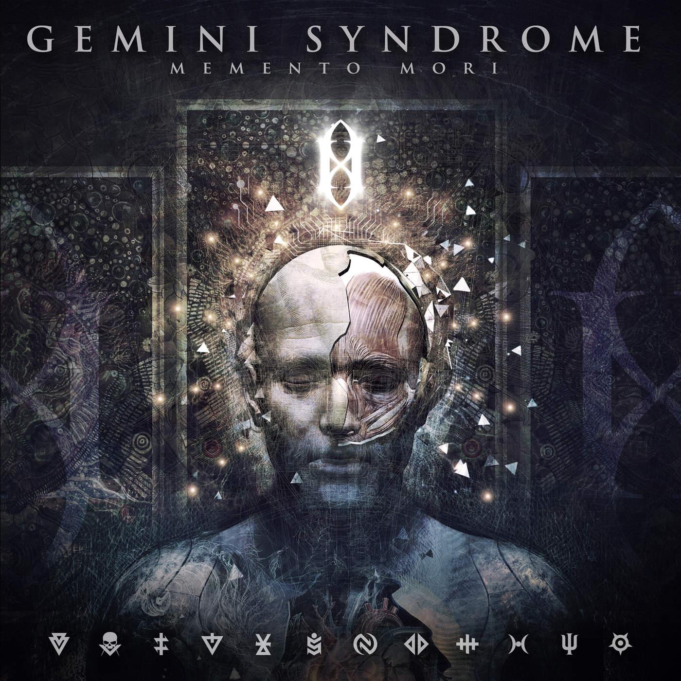 gemini syndrome memento mori.jpeg
