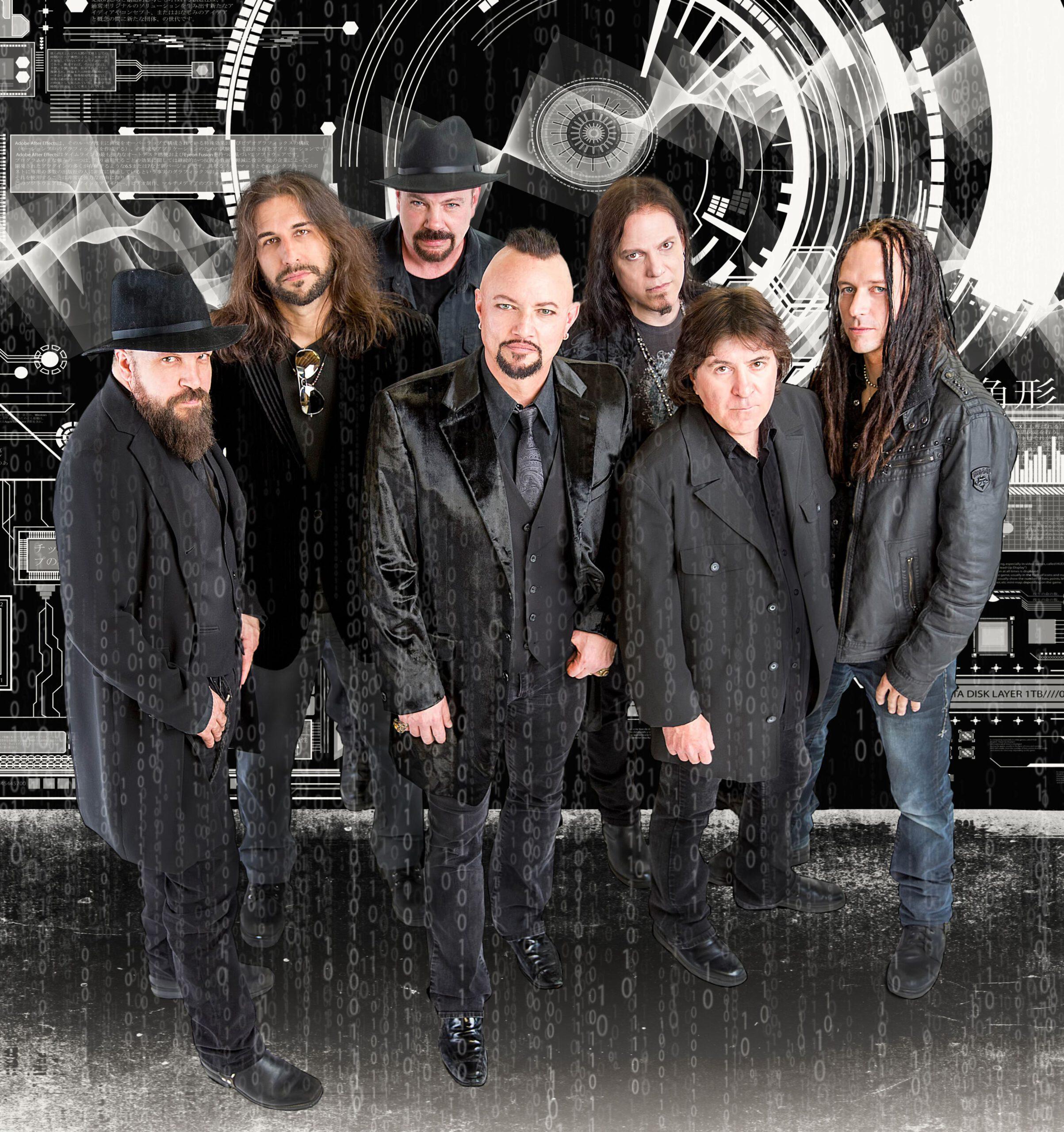 group20- noise crop 75