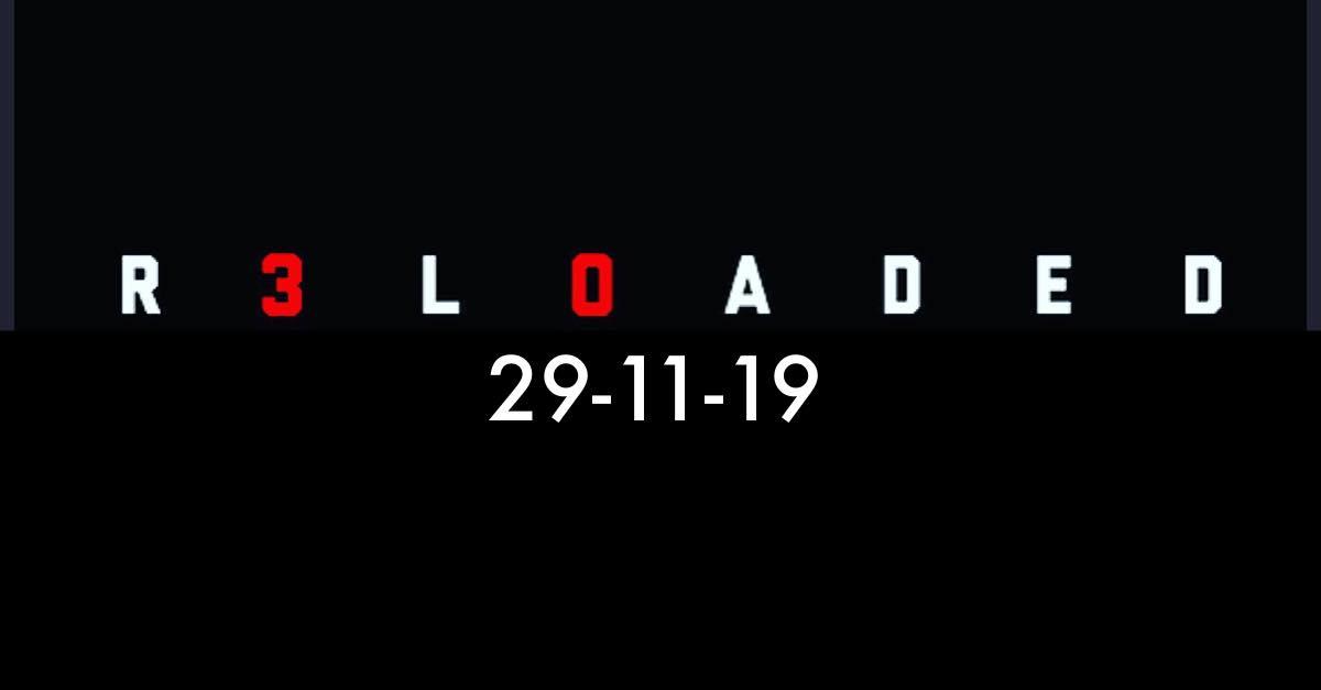 gun release datum