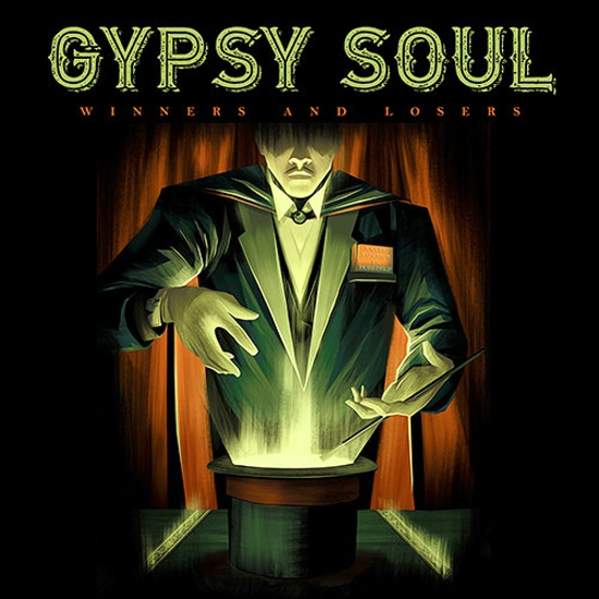 gypsy_soul_-_winners_and_losers