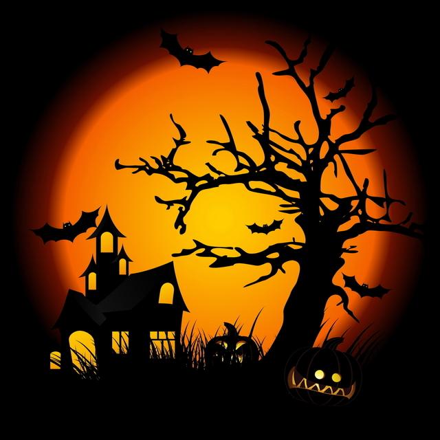 halloween-night-1148272-640x640