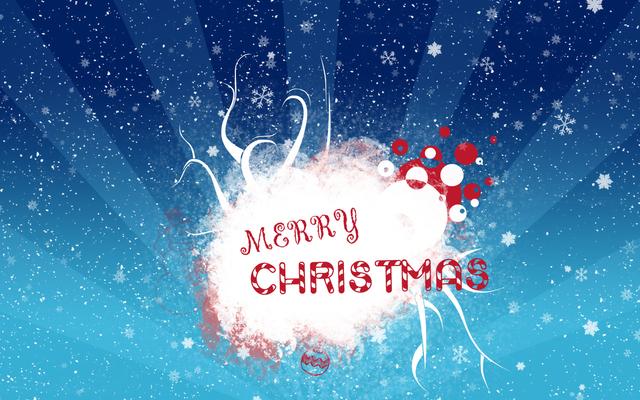 happy-christmas-1443339-640x400