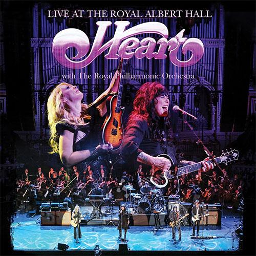 heart-live